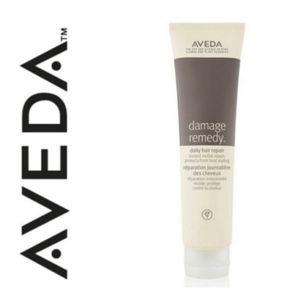 🌹NEW - Aveda Hair Remedy Damage Repair